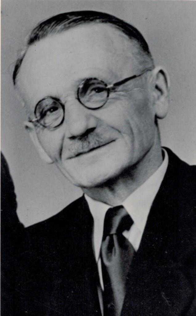 Josef Schleimer (3)