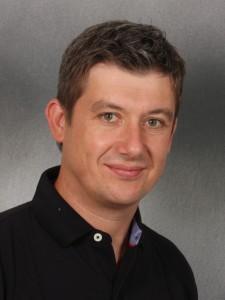 Christoph Schleimer